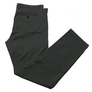 38 / 32 / Theory Pants